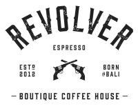 revolver-coffee-200x154